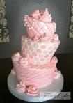 Presley's Cake