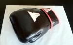 Cage Glove