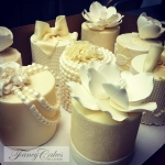 Fabulous Mini Cakes