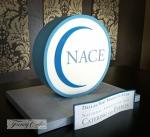 NACE Cake
