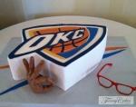 OKC Cake