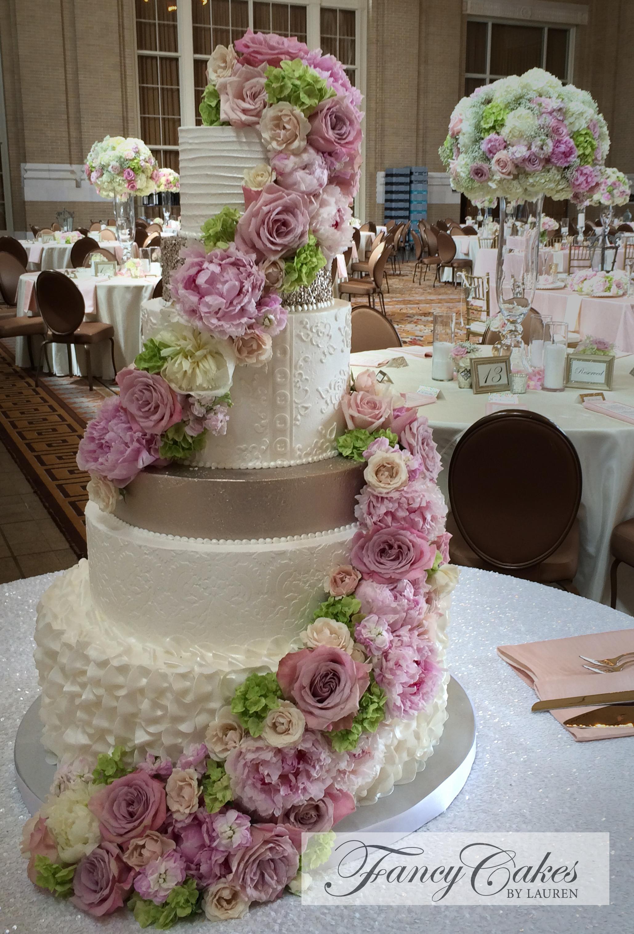 Weddingfancy Cakes Vintage Cake Ideas and Designs